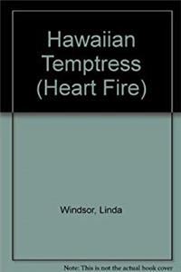 eBook Hawaiian Temptress (Heart Fire) epub