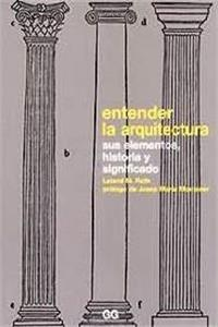 eBook Entender La Arquitectura (Spanish Edition) epub