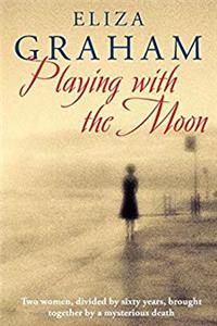 eBook Playing with the Moon epub