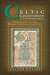 eBook Celtic Christianity in Early Medieval Wales: The Origins of the Welsh Spiritual Tradition epub