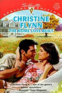eBook Home Love Built (Silhouette Special Edition) epub