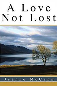 eBook A Love Not Lost epub