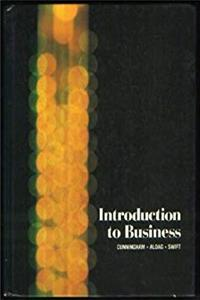 eBook Introduction to business epub