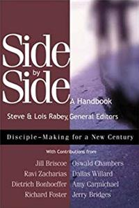 eBook Side By Side: Disciple Making for a New Century epub