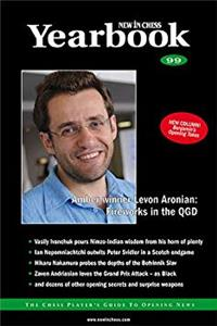 eBook New In Chess Yearbook 99: The Chess Player's Guide to Opening News epub