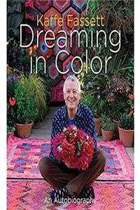 eBook Abrams Publishing Kaffe Fassett: Dreaming in Color: An Autobiography epub