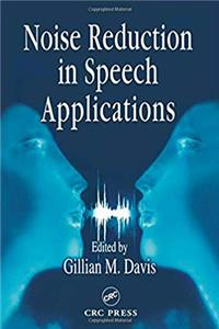 eBook Noise Reduction in Speech Applications (Electrical Engineering & Applied Signal Processing Series) epub