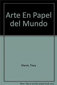 eBook Arte En Papel del Mundo (Spanish Edition) epub