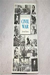 eBook Pictorial History of the Civil War epub