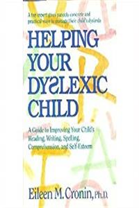 eBook Helping Your Dyslexic Child epub