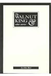 eBook The Walnut King and Other Stories epub