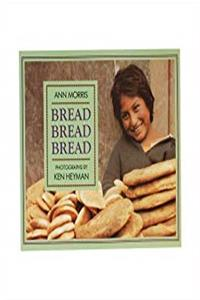 eBook The Bread Book epub