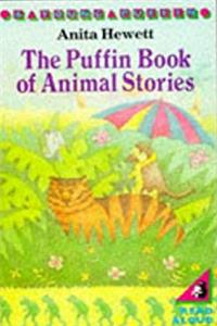eBook The Puffin Book of Animal Stories (Young Puffin Story Books) epub