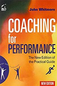 eBook Coaching for Performance (People Skills for Professionals) epub