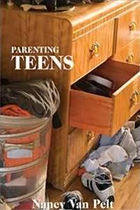 eBook Parenting Teens epub
