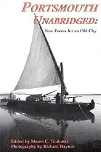 eBook Portsmouth Unabridged: New Poems for an Old City epub