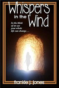 eBook Whispers In The Wind (Classic Reprint) epub