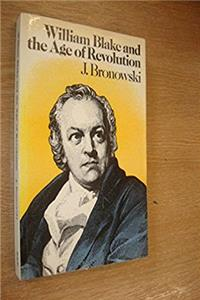 eBook William Blake and the Age of Revolution epub