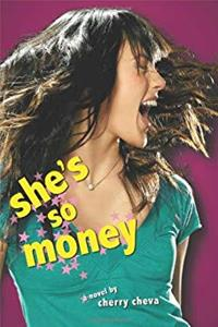 eBook She's So Money epub