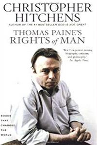 eBook Thomas Paine's Rights of Man (Books That Changed the World) epub