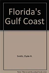eBook Florida's Gulf Coast epub