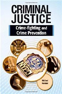 eBook Crime Fighting and Crime Prevention (Criminal Justice (Chelsea)) epub