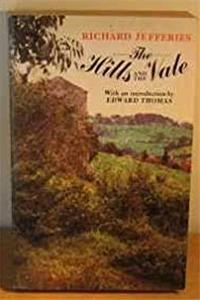 eBook Hills and the Vale (Oxford Paperbacks) epub