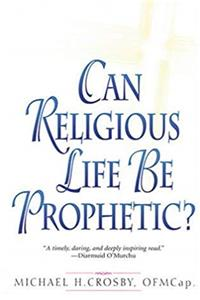 eBook Can Religious Life Be Prophetic? epub