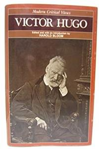 eBook Victor Hugo (Bloom's Modern Critical Views) epub