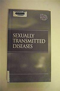 eBook At Issue Series - Sexually Transmitted Diseases (hardcover edition) epub