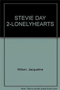 eBook Lonely Hearts epub