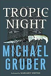 eBook Tropic of Night epub