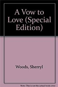 eBook A Vow to Love epub