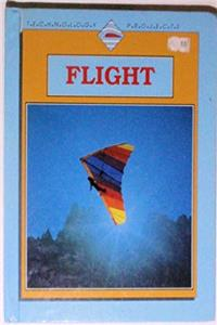 eBook Flight (Technology Projects) epub