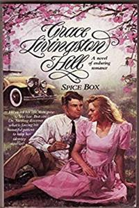 eBook Spice Box (Grace Livingston Hill Series) epub