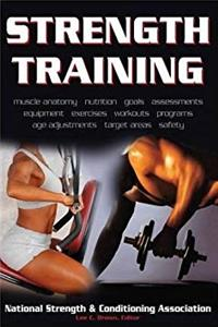 eBook Strength Training epub