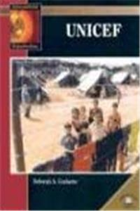 eBook UNICEF (International Organizations) epub
