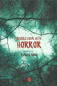 eBook Rendezvous with Horror epub