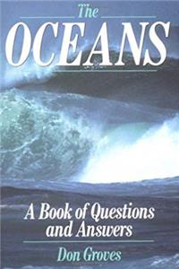 eBook The Oceans: A Book of Questions and Answers epub