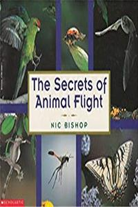 eBook The secrets of animal flight epub