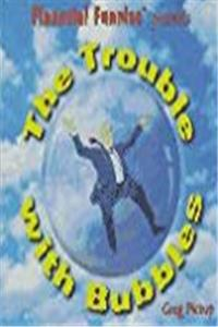 eBook The Trouble With Bubbles: A Financial Parable for Our Time epub