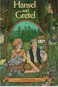 eBook Hansel and Gretel epub