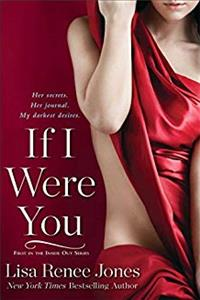 eBook If I Were You (The Inside Out Series) epub