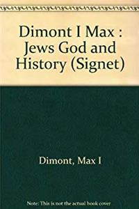 eBook Jews, God, and History (Signet) epub