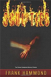 eBook Soul Ties: Frank Hammond Booklet Series epub