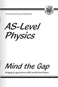 eBook AS LEVEL PHYSICS HEAD START epub