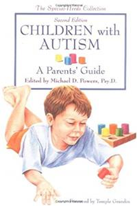 eBook Children with Autism: A Parent's Guide epub