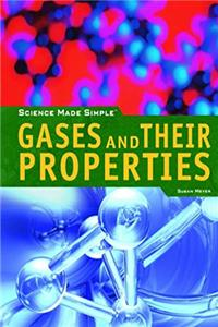 eBook Gases and Their Properties (Science Made Simple) epub