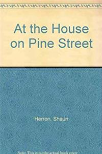 eBook At the House on Pine Street epub