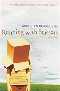 eBook Running With Scissors : A Memoir epub